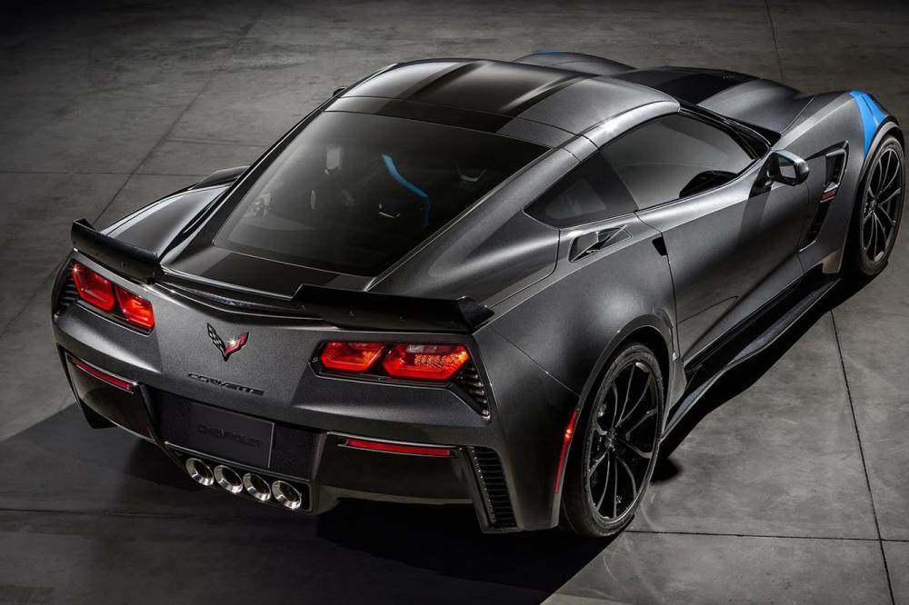 Exterieur_Chevrolet-Corvette-Grand-Sport_0