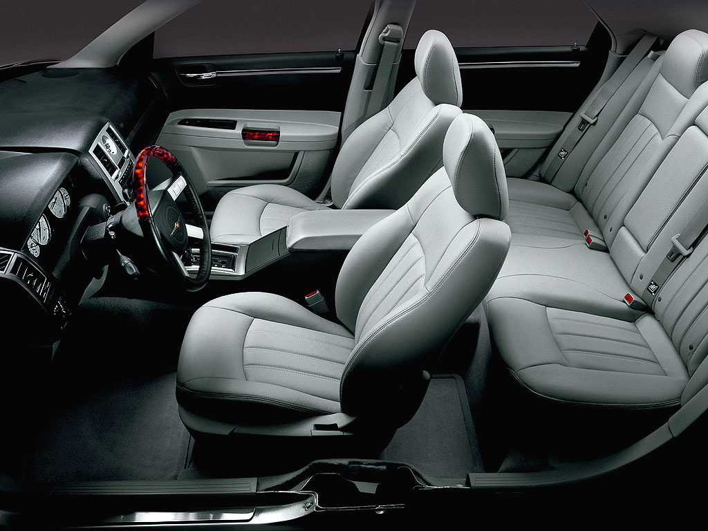 Interieur_Chrysler-300C_54