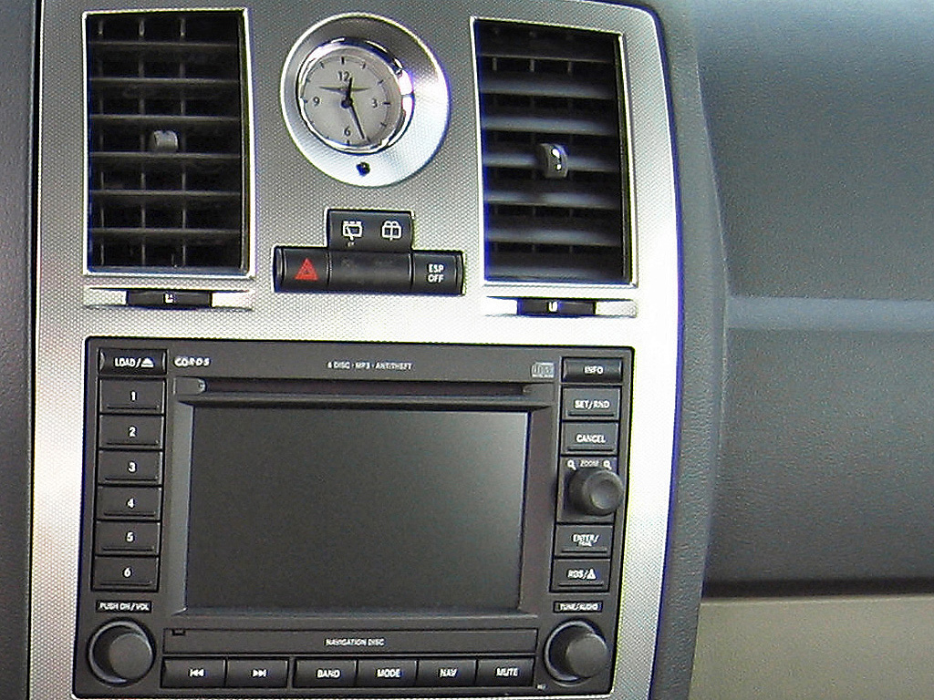 Interieur_Chrysler-300C_47