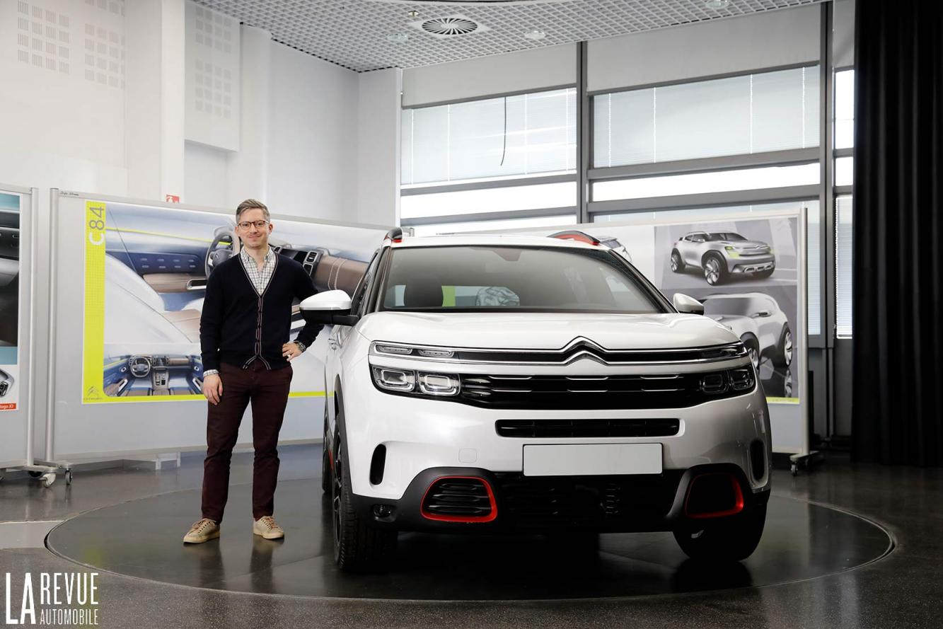 Exterieur_Citroen-C5-Air-Cross_6