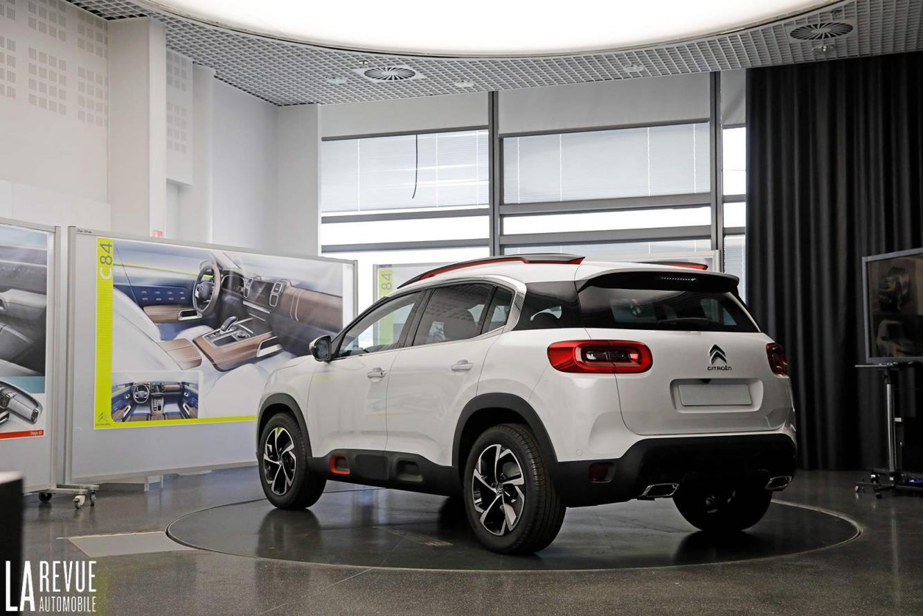 Exterieur_Citroen-C5-Air-Cross_10
