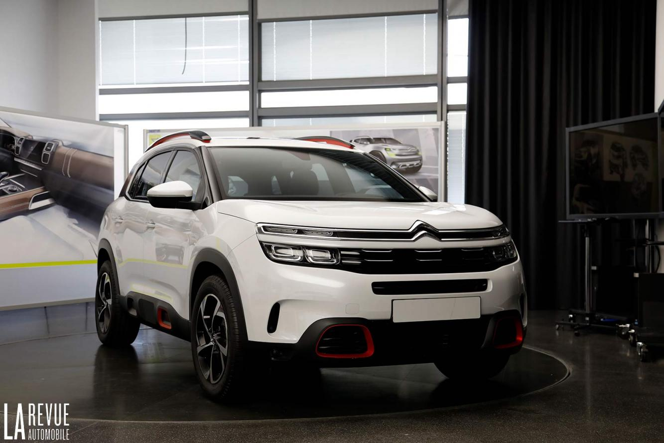 Exterieur_Citroen-C5-Air-Cross_7