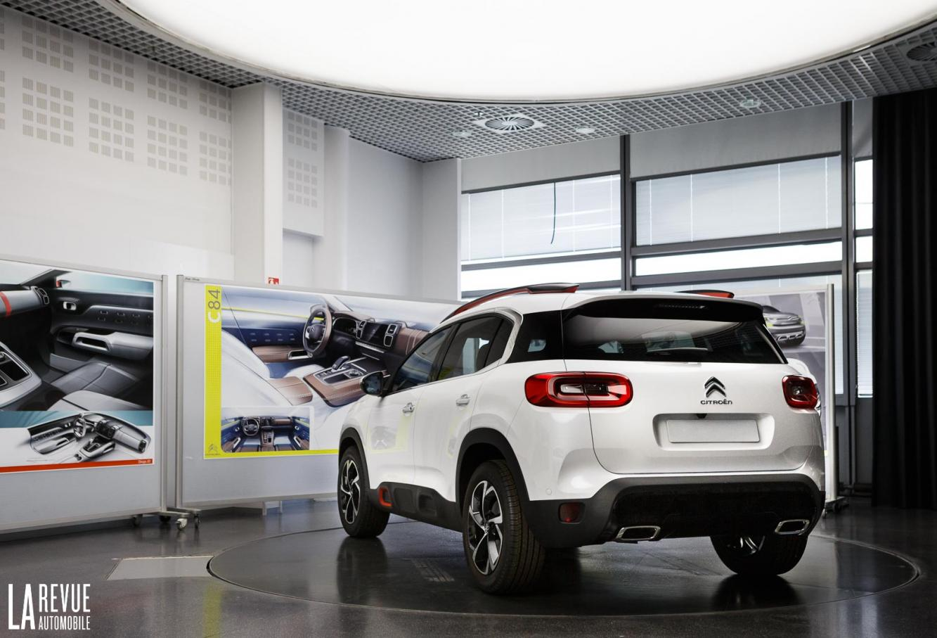 Exterieur_Citroen-C5-Air-Cross_1
