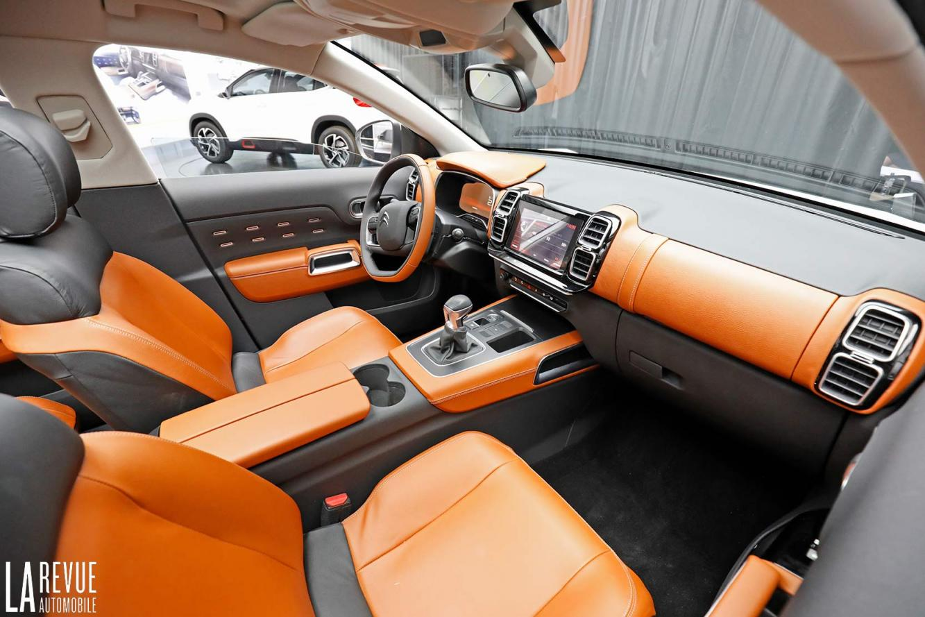 Interieur_Citroen-C5-Air-Cross_21