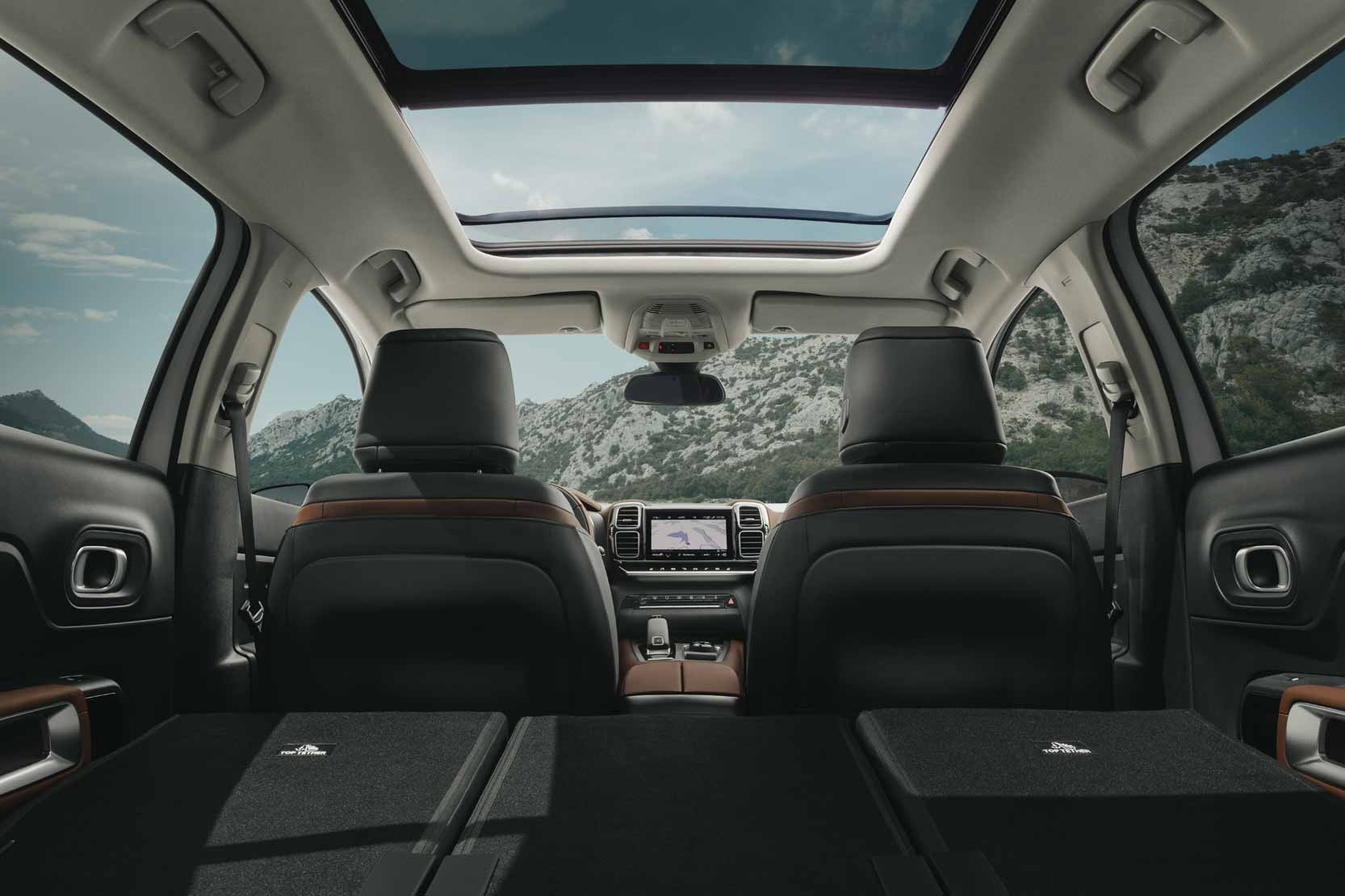 Interieur_Citroen-C5-Aircross-2018_16