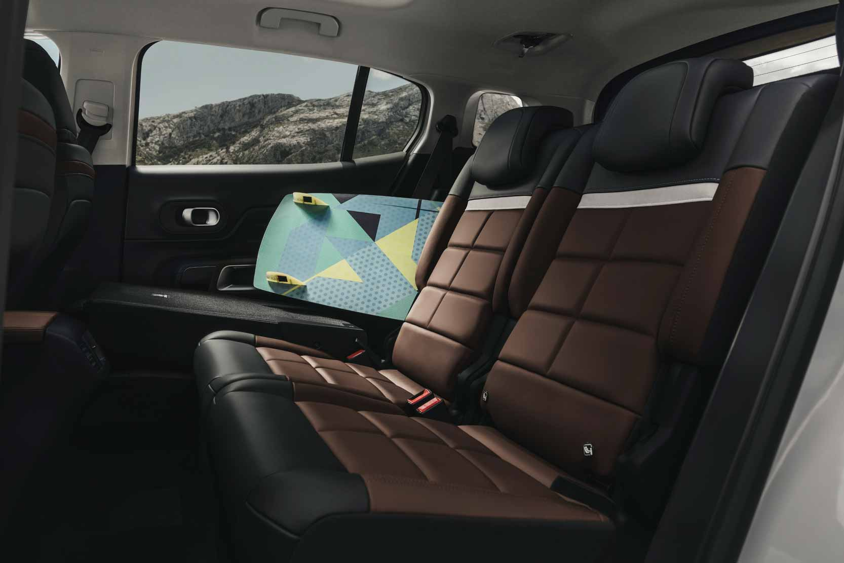 Interieur_Citroen-C5-Aircross-2018_18