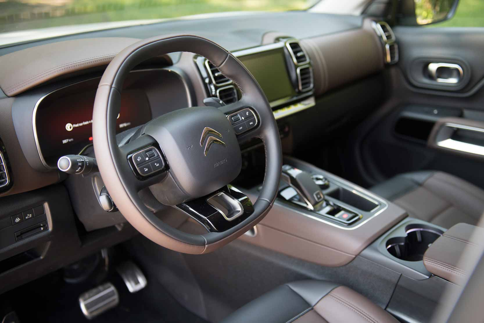 Interieur_Citroen-C5-Aircross-2018_17
