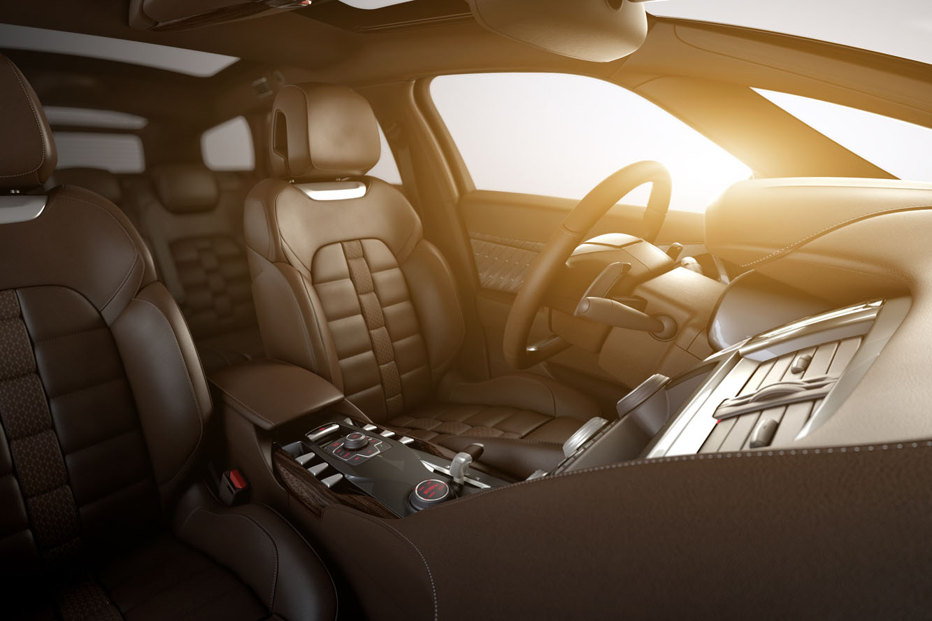 Interieur_Citroen-DS5-White-Pearl_23