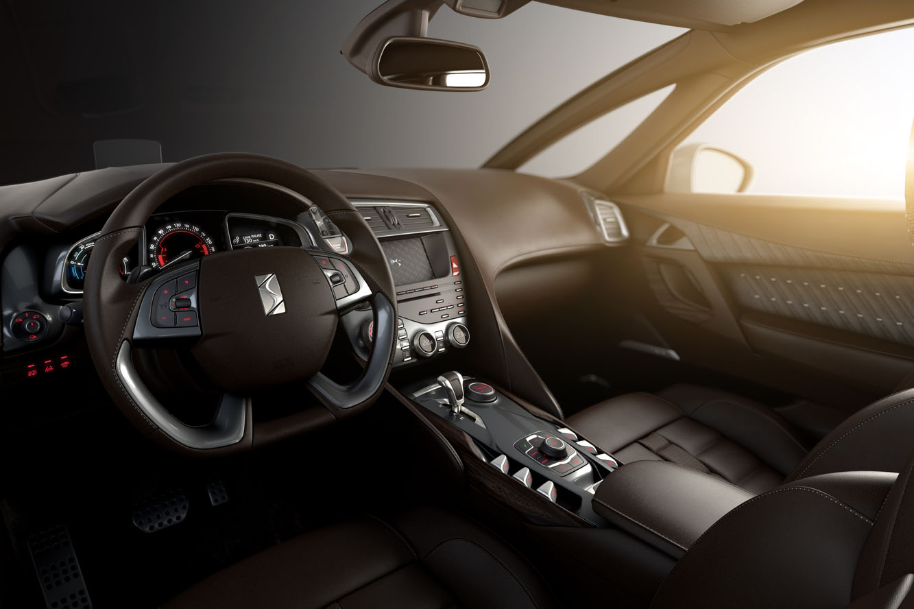 Interieur_Citroen-DS5-White-Pearl_22