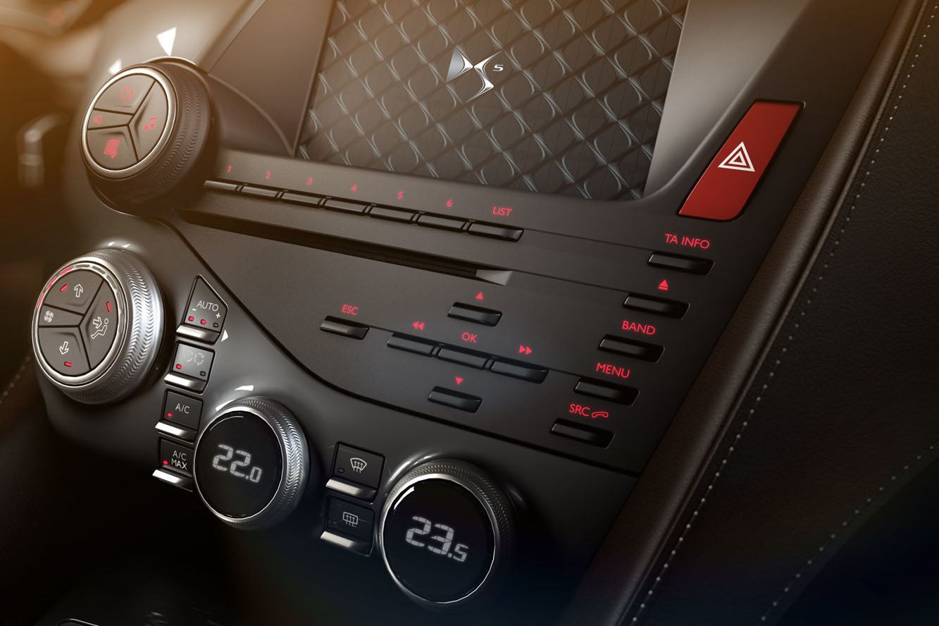Interieur_Citroen-DS5-White-Pearl_29