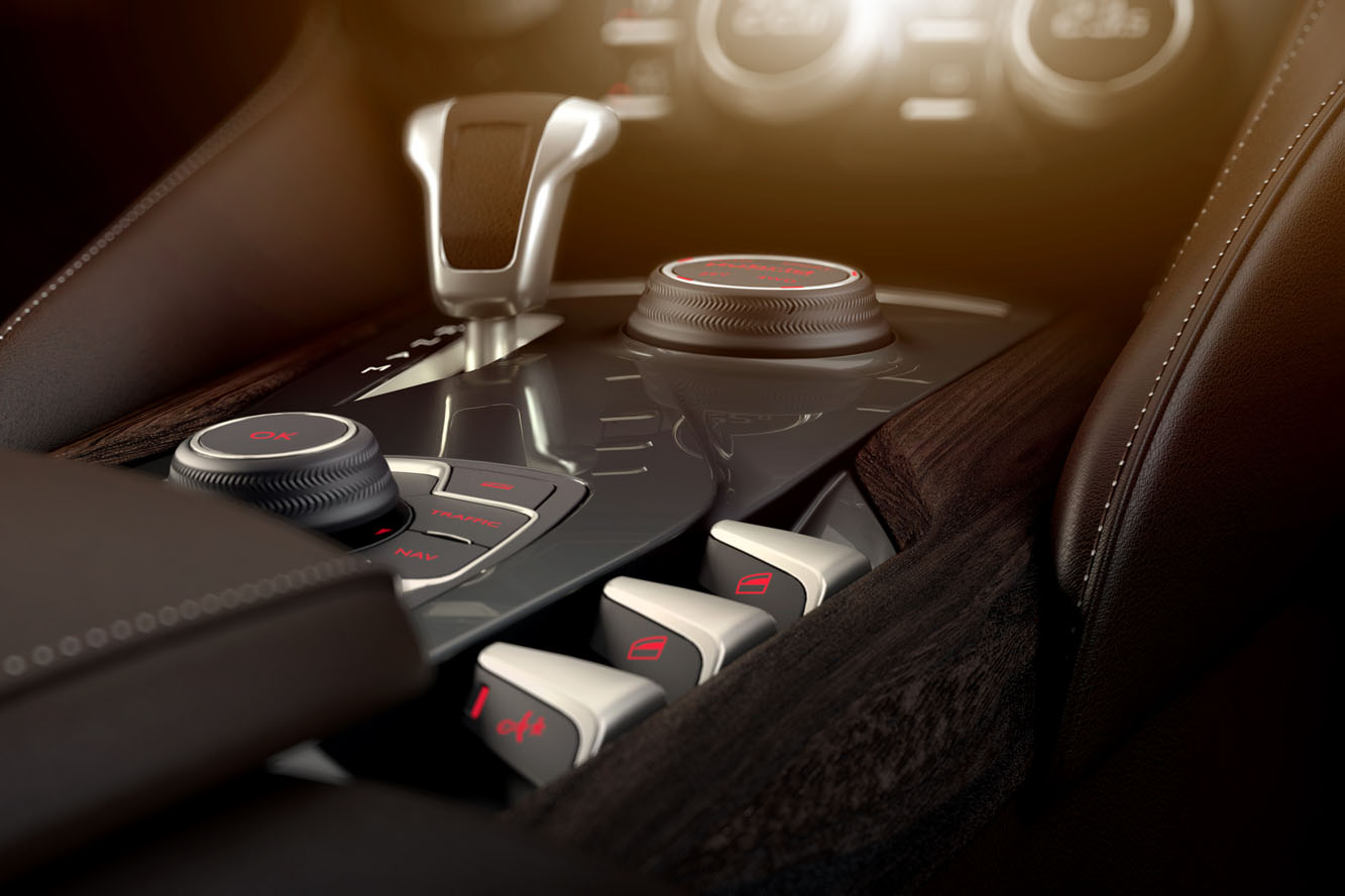 Interieur_Citroen-DS5-White-Pearl_19