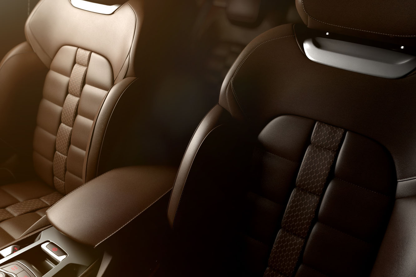 Interieur_Citroen-DS5-White-Pearl_16