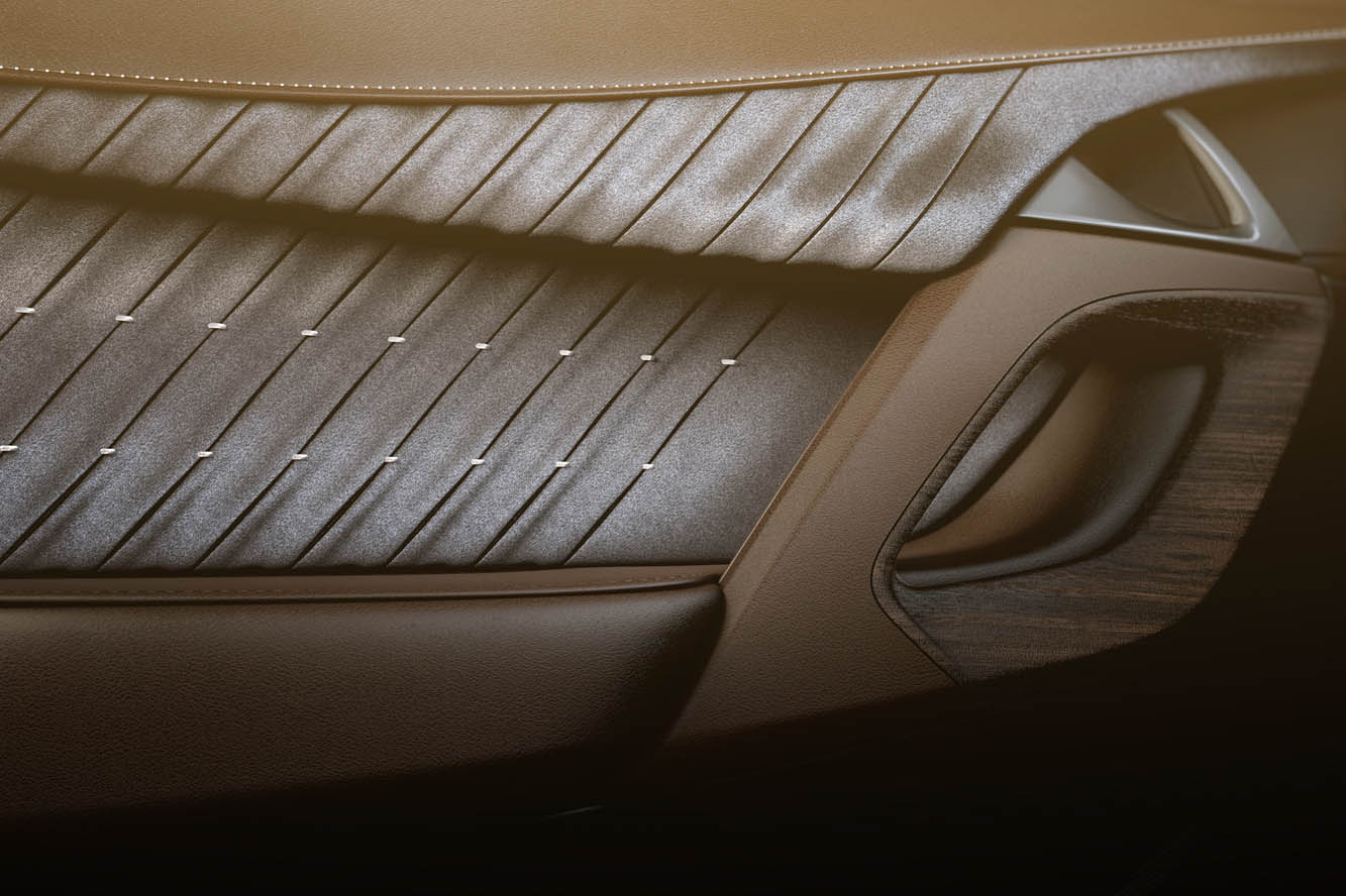 Interieur_Citroen-DS5-White-Pearl_25