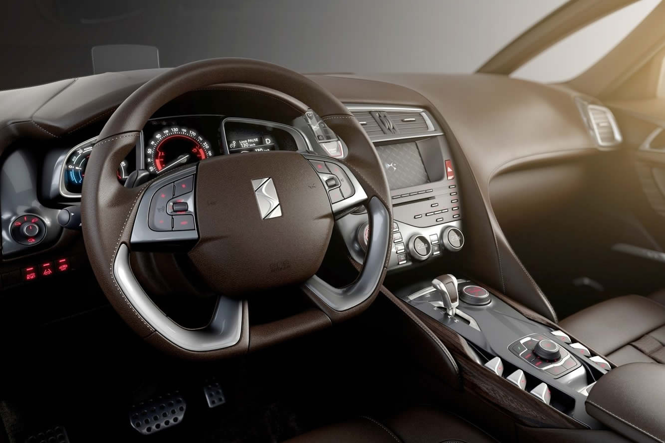 Interieur_Citroen-DS5_46