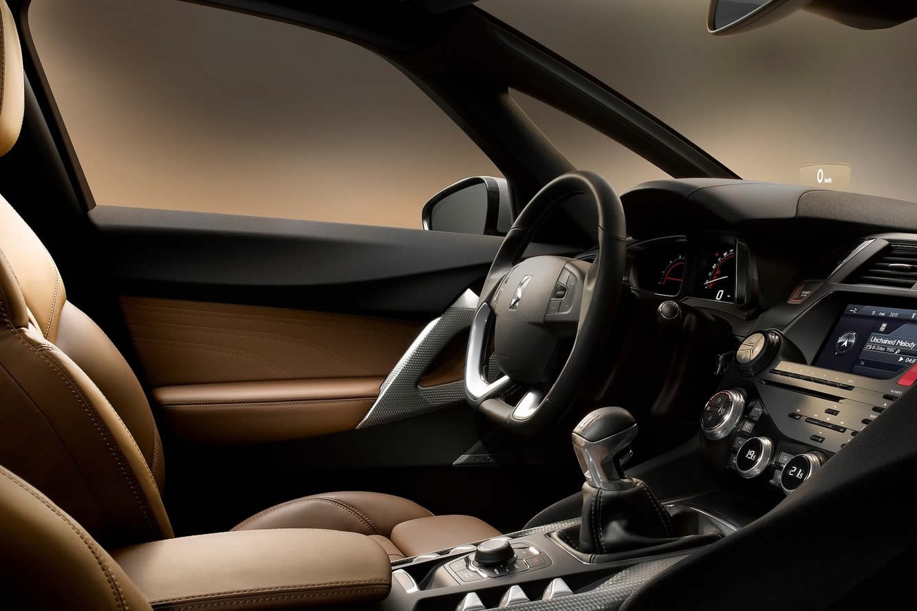 Interieur_Citroen-DS5_47