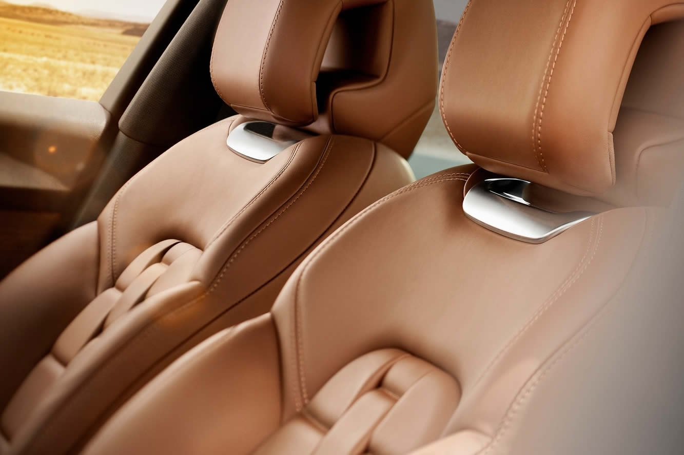 Interieur_Citroen-DS5_43
