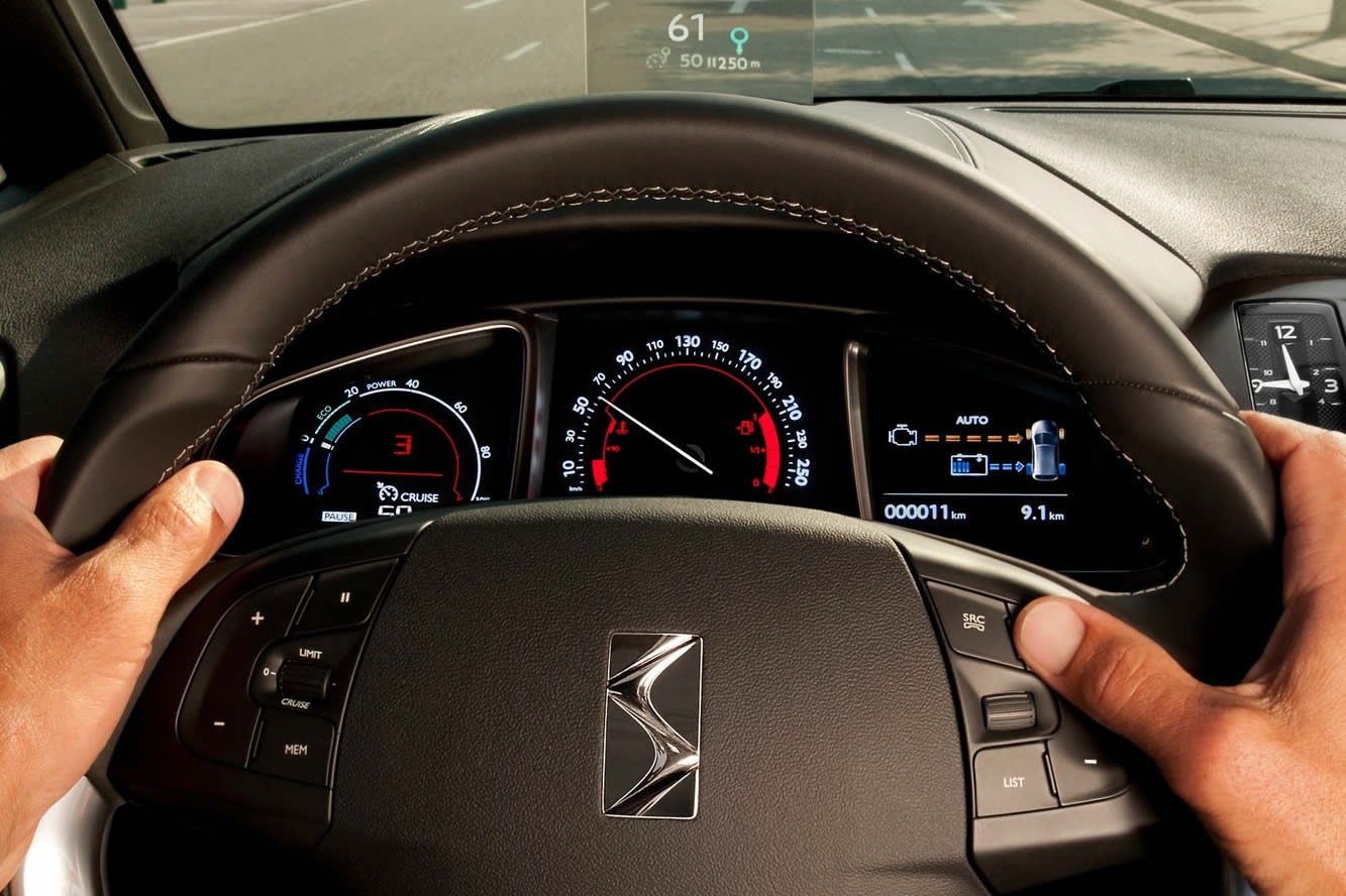 Interieur_Citroen-DS5_30