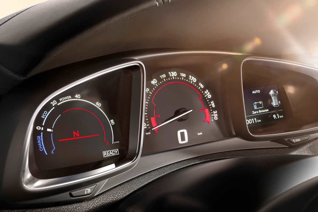 Interieur_Citroen-DS5_14