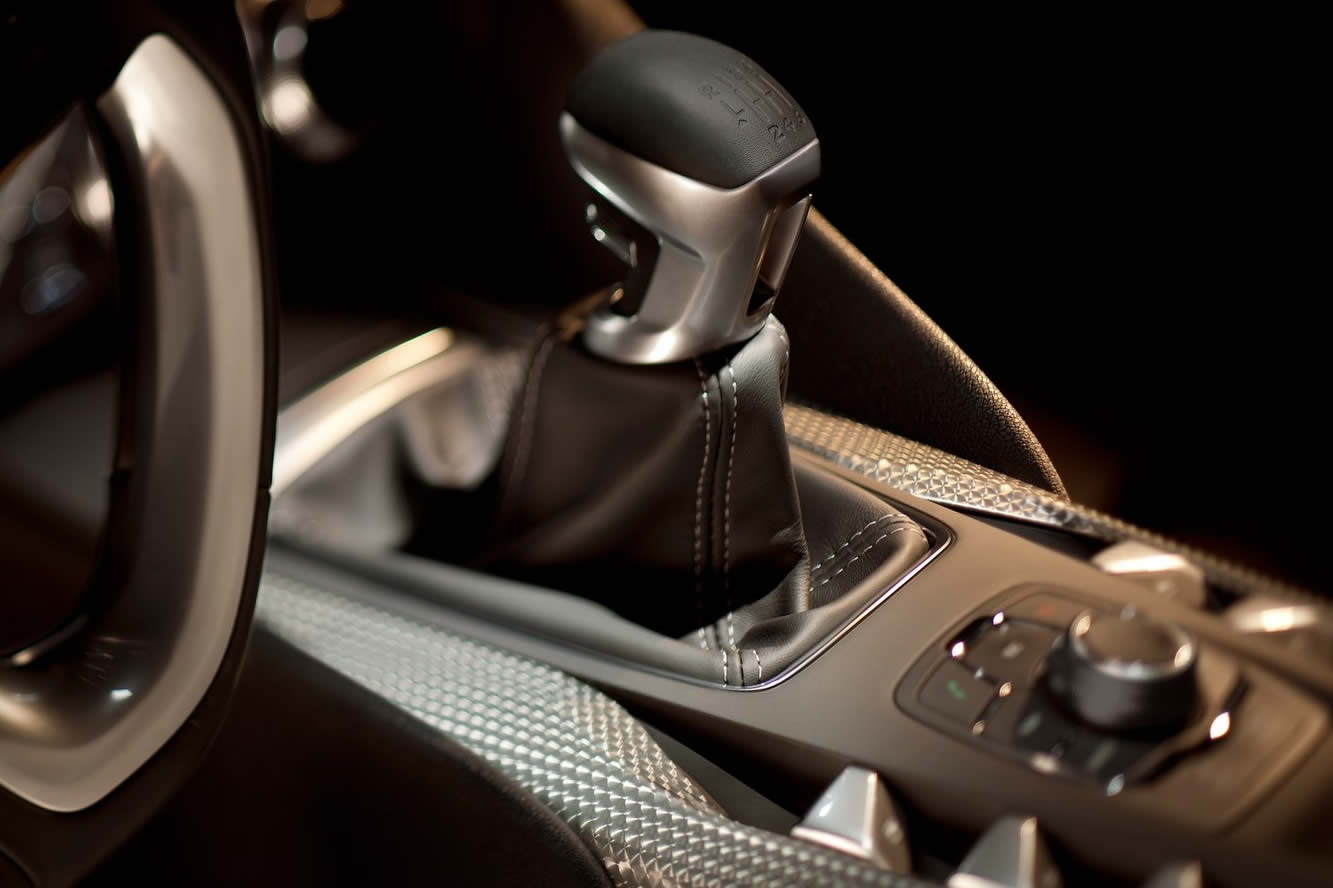 Interieur_Citroen-DS5_24