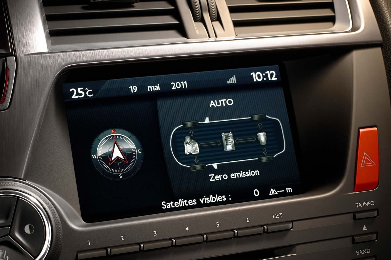 Interieur_Citroen-DS5_55