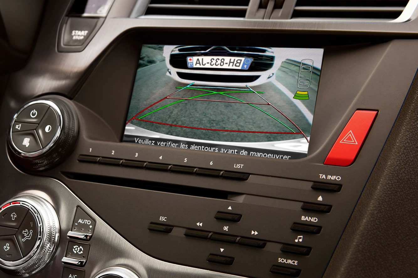 Interieur_Citroen-DS5_49