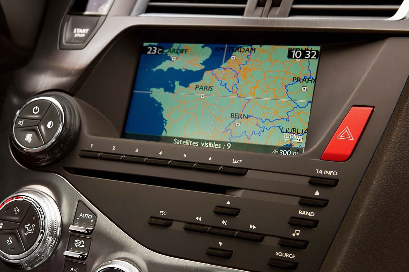Interieur_Citroen-DS5_58