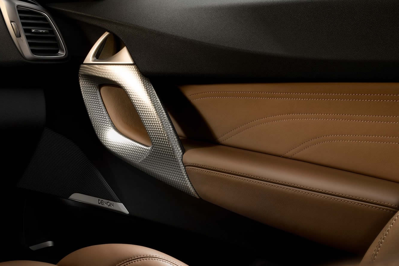 Interieur_Citroen-DS5_40