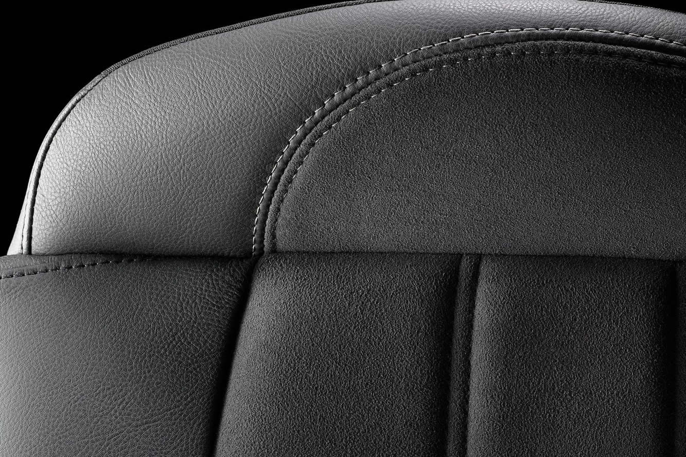 Interieur_Citroen-DS5_25