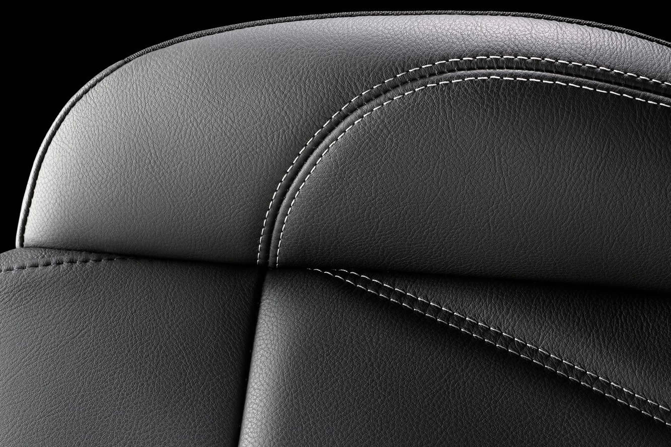 Interieur_Citroen-DS5_54