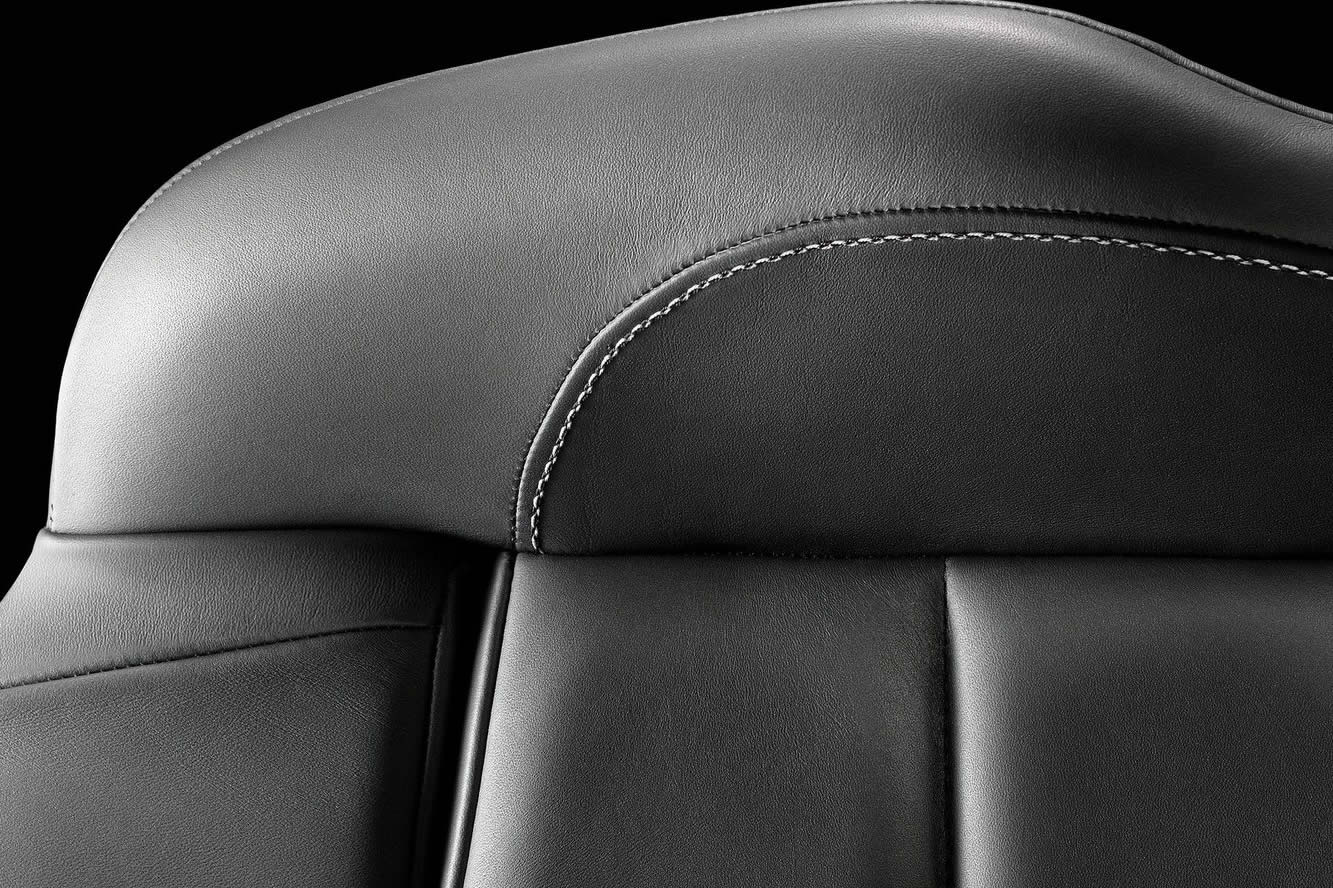 Interieur_Citroen-DS5_16