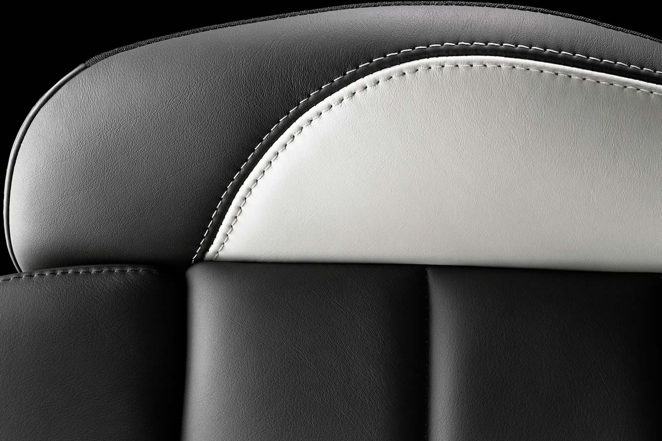 Interieur_Citroen-DS5_22