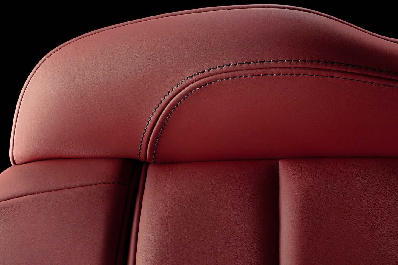 Interieur_Citroen-DS5_27