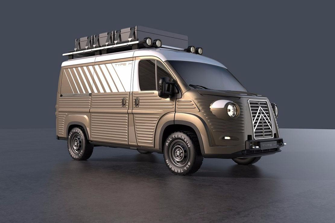 Exterieur_Citroen-Jumpy-Type-H_22