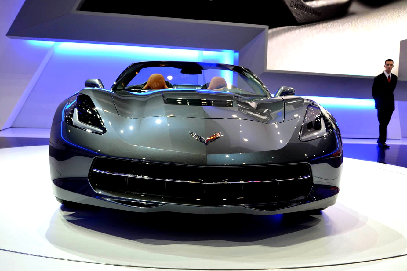 Exterieur_Corvette-C7-Stingray-Roadster_0