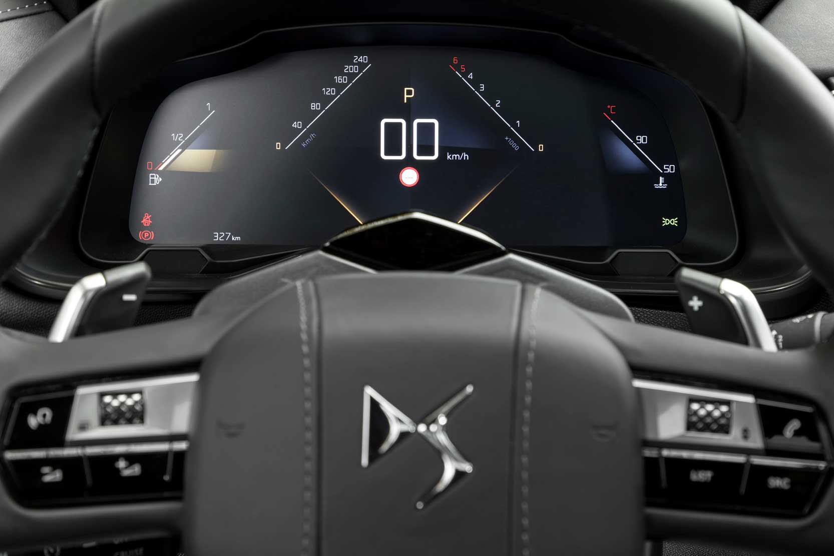 Interieur_DS-7-Crossback-Opera_24
