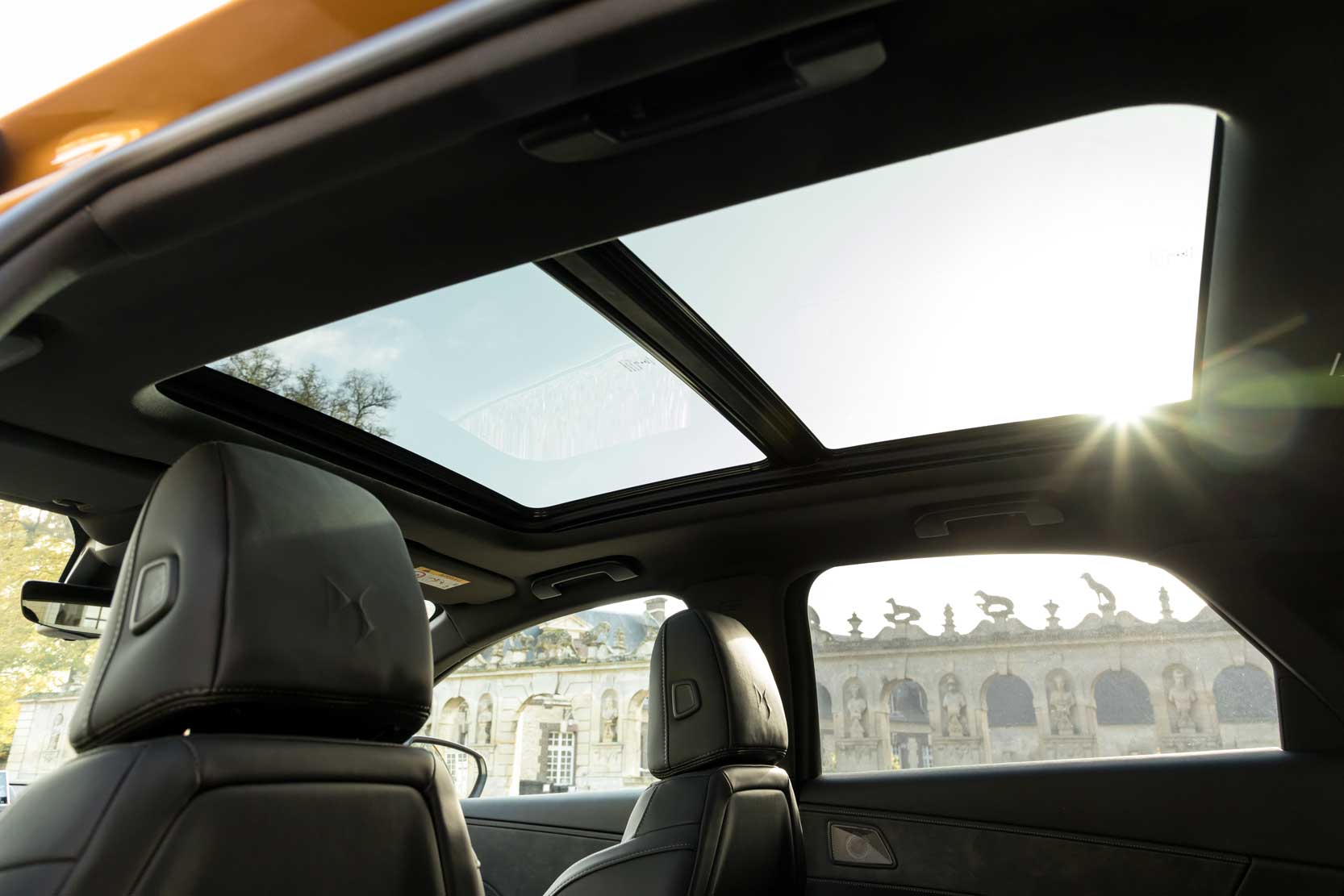 Interieur_DS-7-Crossback-Opera_25