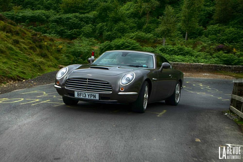 Exterieur_David-Brown-Speedback-GT_3