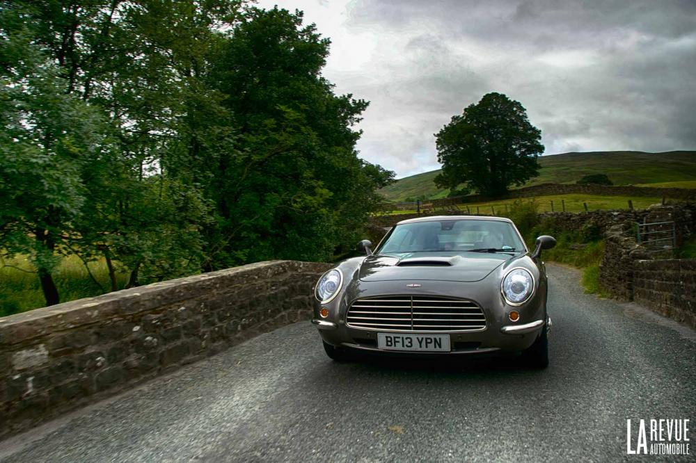 Exterieur_David-Brown-Speedback-GT_0