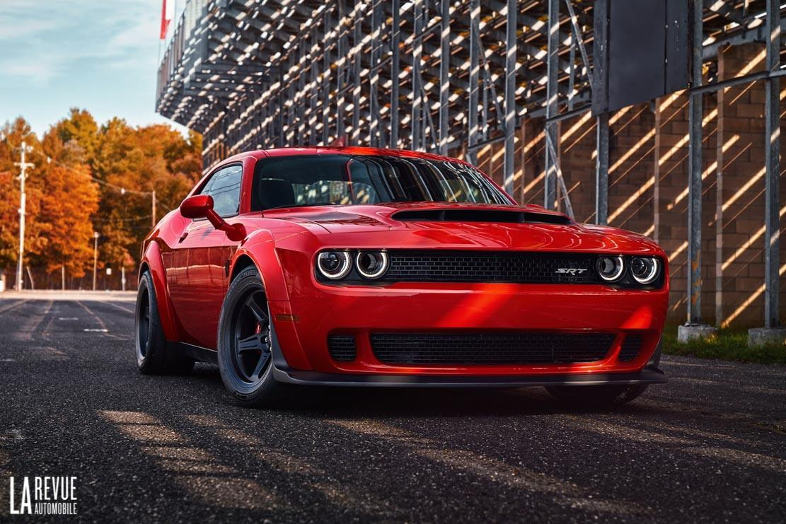 Exterieur_Dodge-Challenger-SRT-Demon_0