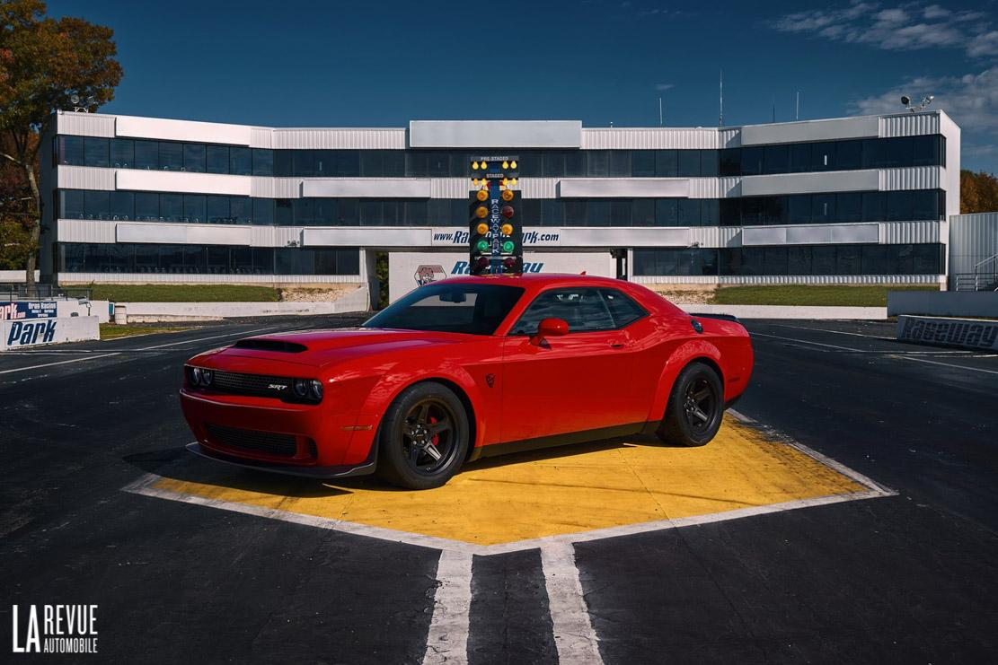 Exterieur_Dodge-Challenger-SRT-Demon_49