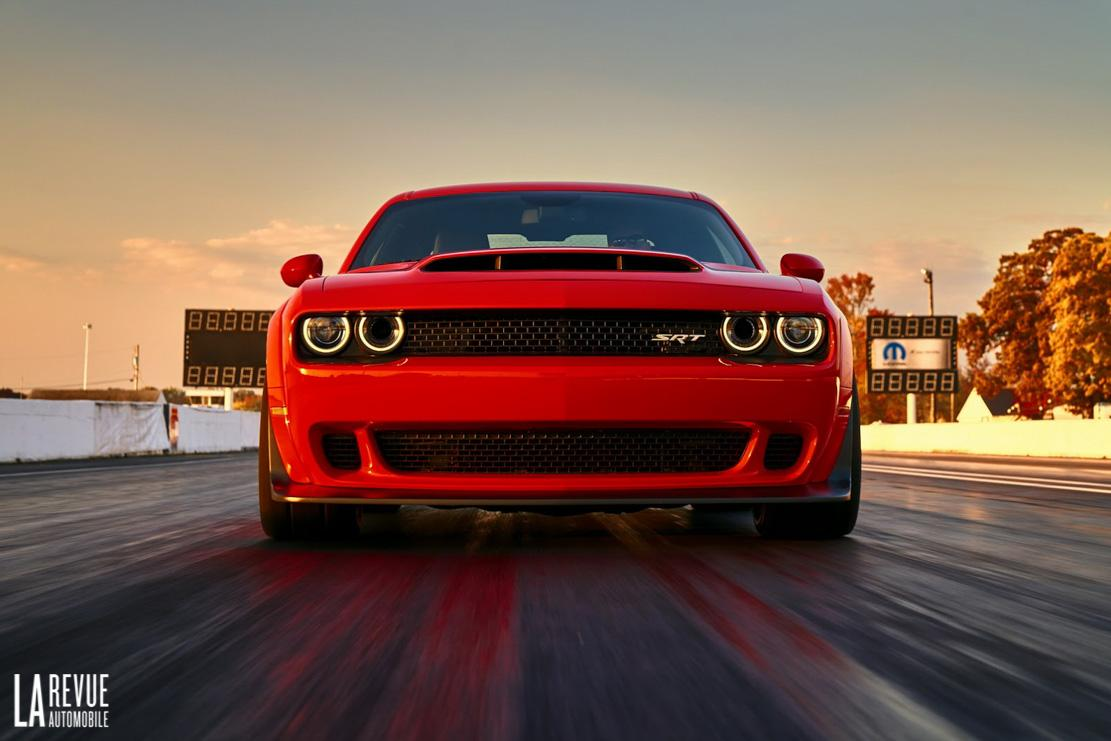 Exterieur_Dodge-Challenger-SRT-Demon_5