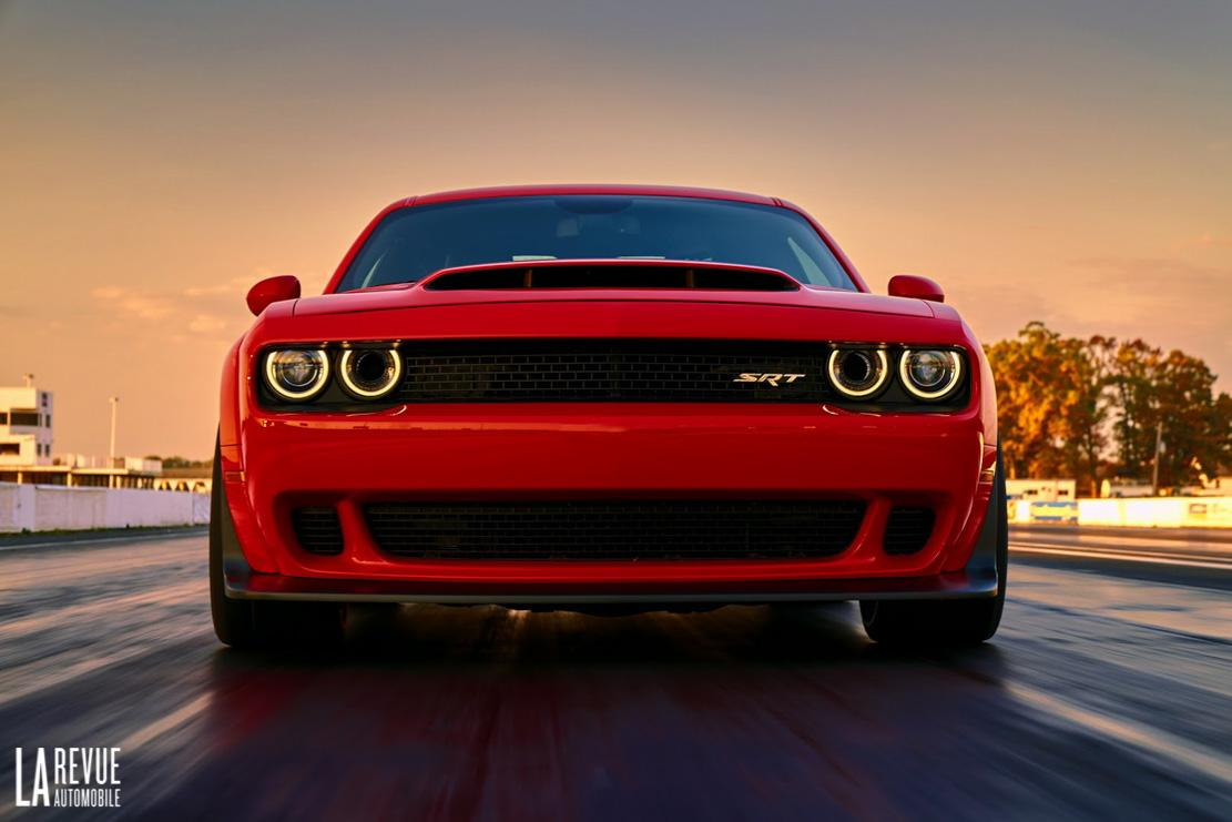 Exterieur_Dodge-Challenger-SRT-Demon_1