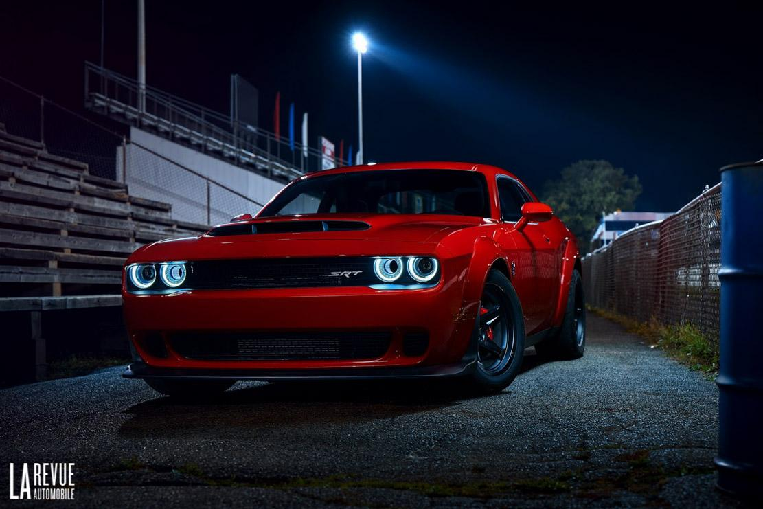 Exterieur_Dodge-Challenger-SRT-Demon_48