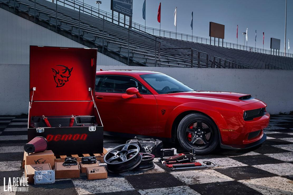 Exterieur_Dodge-Challenger-SRT-Demon_56
