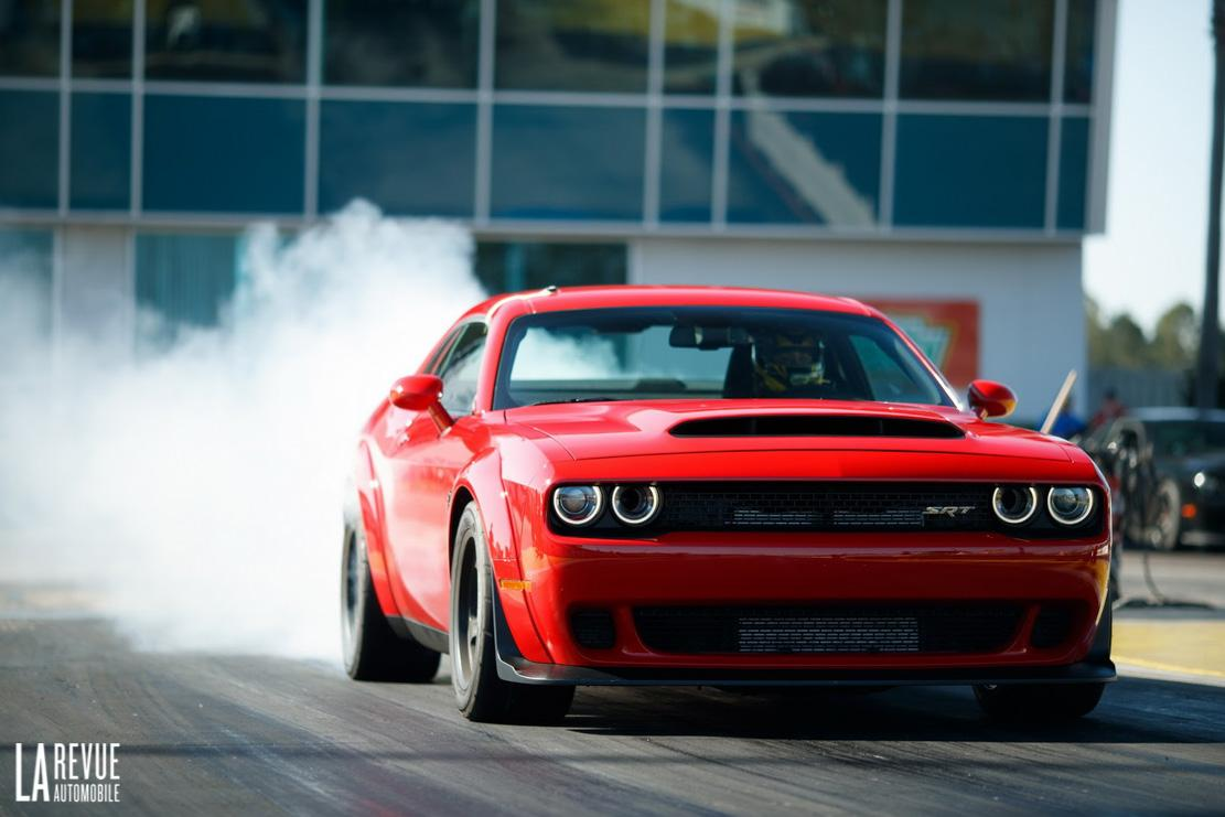 Exterieur_Dodge-Challenger-SRT-Demon_39