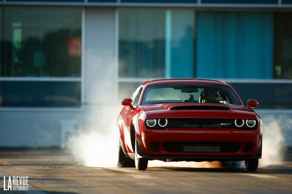 Exterieur_Dodge-Challenger-SRT-Demon_52