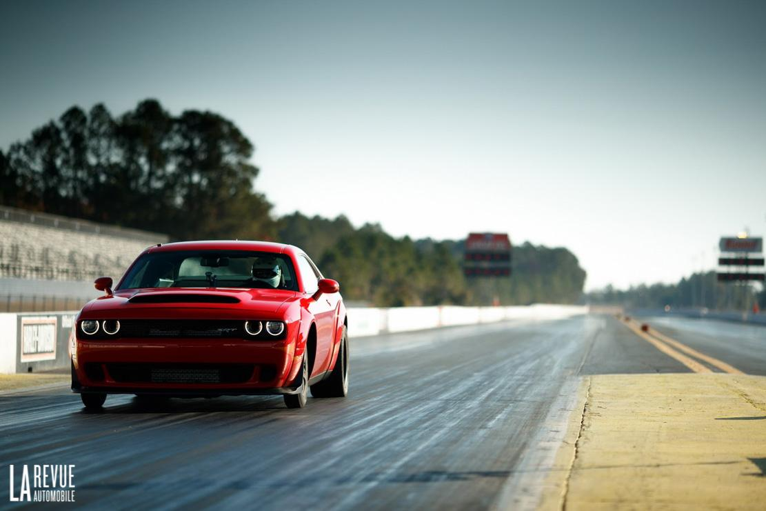 Exterieur_Dodge-Challenger-SRT-Demon_54