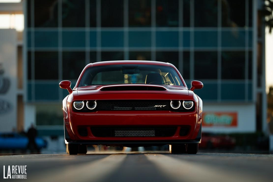 Exterieur_Dodge-Challenger-SRT-Demon_42