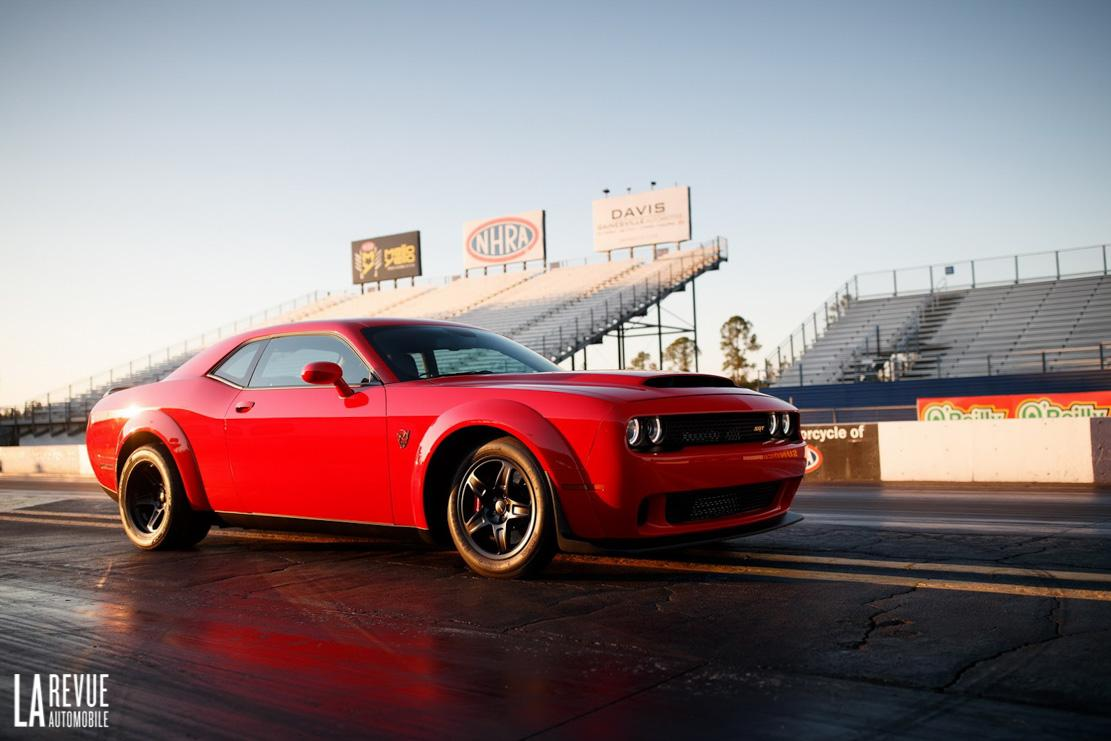 Exterieur_Dodge-Challenger-SRT-Demon_11