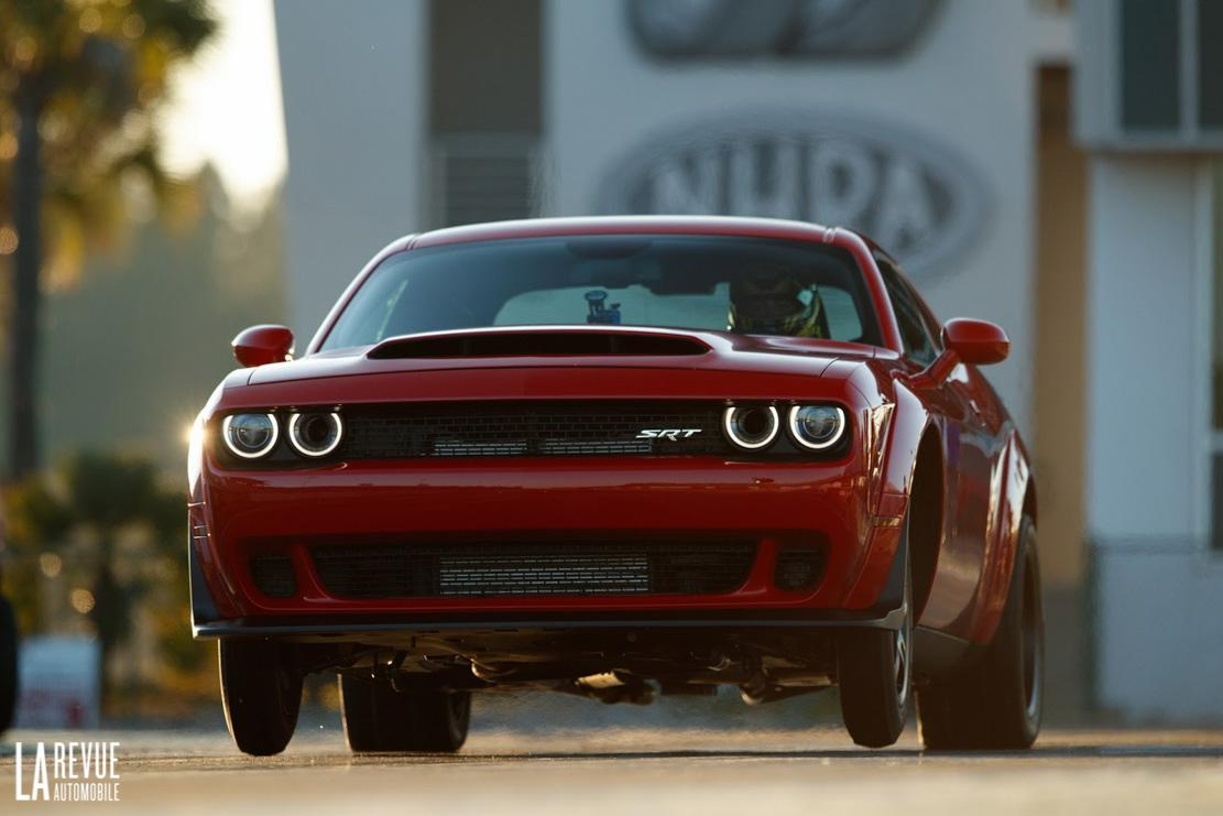 Exterieur_Dodge-Challenger-SRT-Demon_3